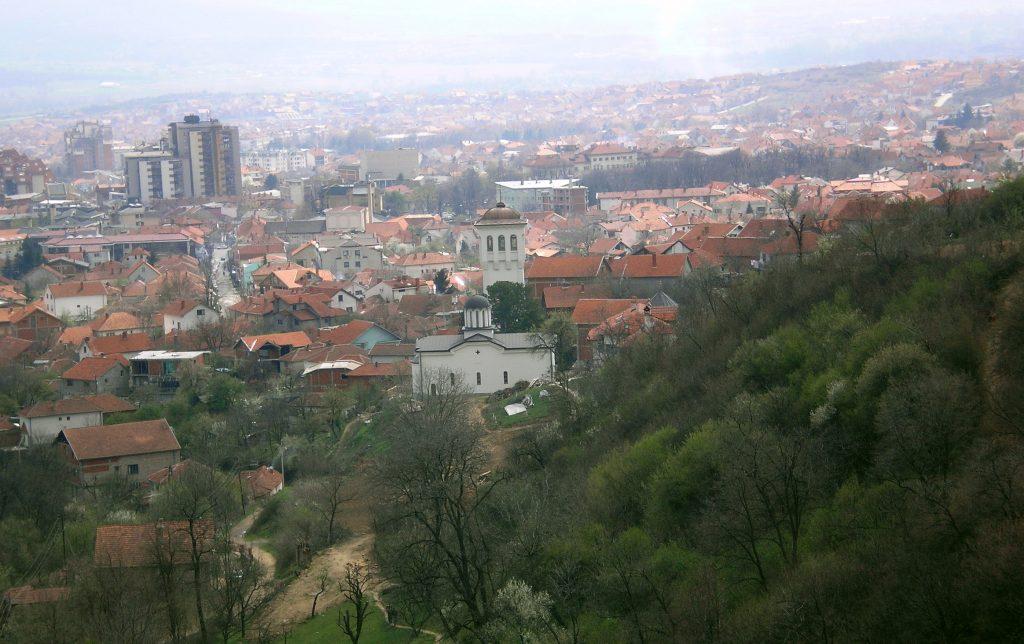 Pčinjski okrug za 10 godina manji za 31.823 stanovnika, najveće smanjnje u Preševu, najmanje u Trgovištu