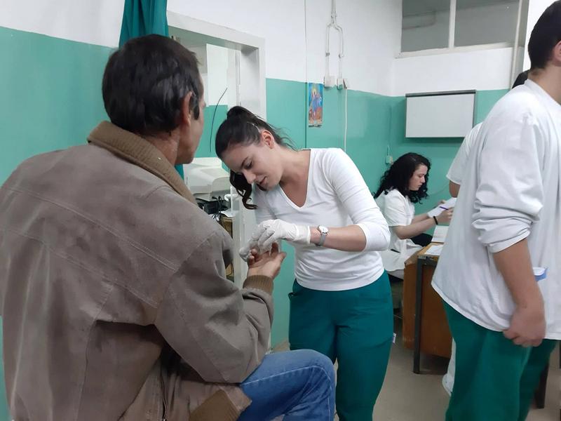 Nestašica lekova izazvala revolt kod građana, oglasio se i Zdravstveni centar
