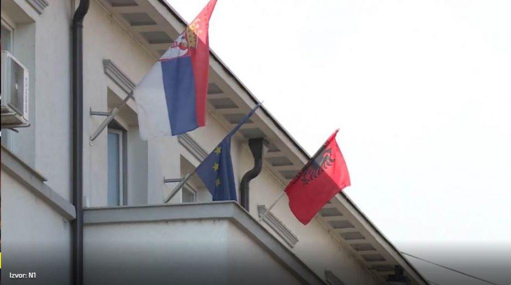 U Tirani potpisan sporazum o pružanju finansijske pomoći takozvanoj Preševskoj dolini