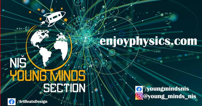 Konkurs za fizičare iz osnovnih škola