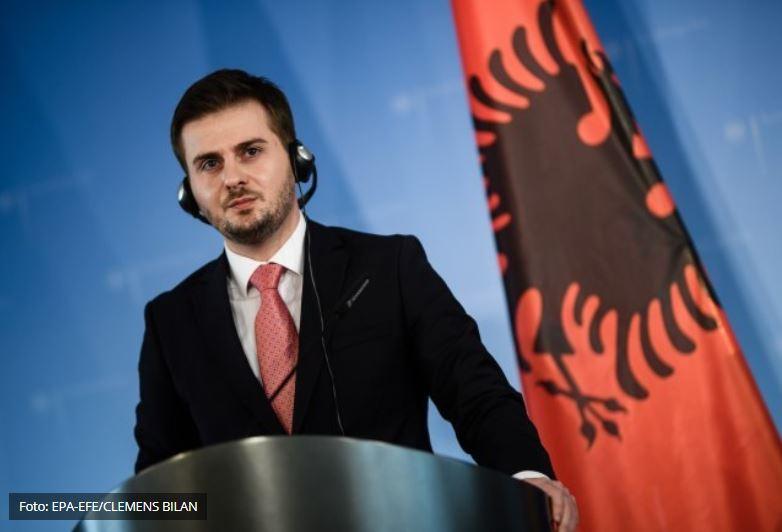 """""""Albanci u Srbiji nisu marginalni deo nacije"""""""