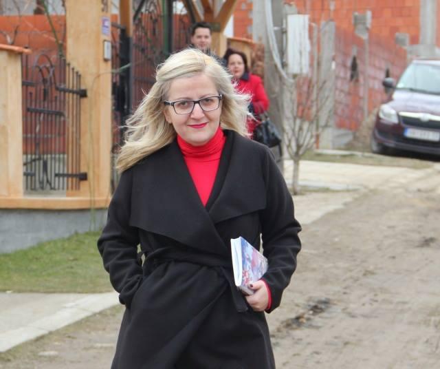 Jezive pretnje novinarki iz Vranja nakon objavljivanja skandala koji je potresao celu Srbiju