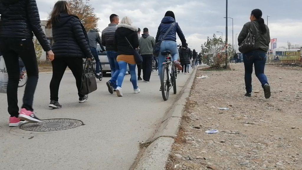 Nadležni u Leskovcu saopštili broj zaraženih po fabrikama i u ovom trenutku situacija nije zabrinjavajuća