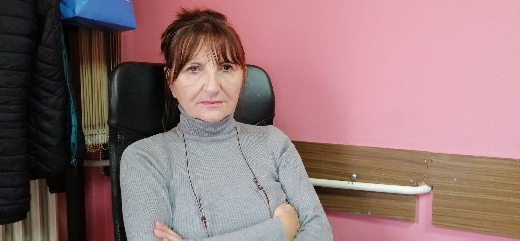 Urednica juGmedie: Vreme je za tužbu protiv Živojina Stefanovića