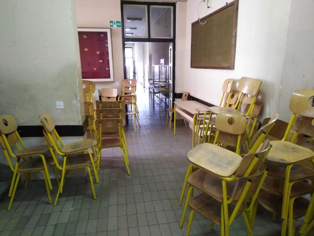 Počela rekonstrukcija još jedne škole u Vlasotincu
