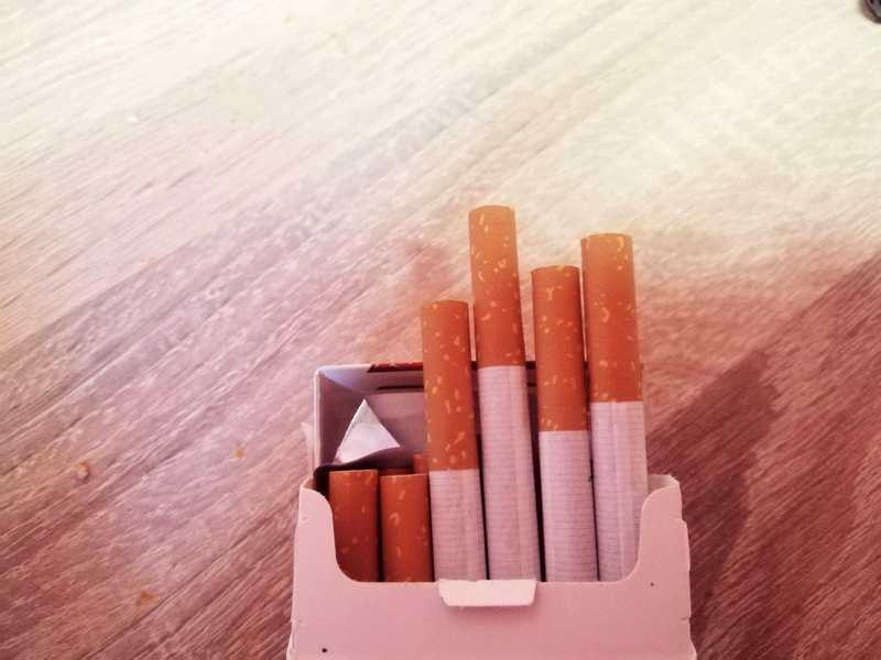 Od februara poskupljuju cigarete, kafa, alkohol, gorivo