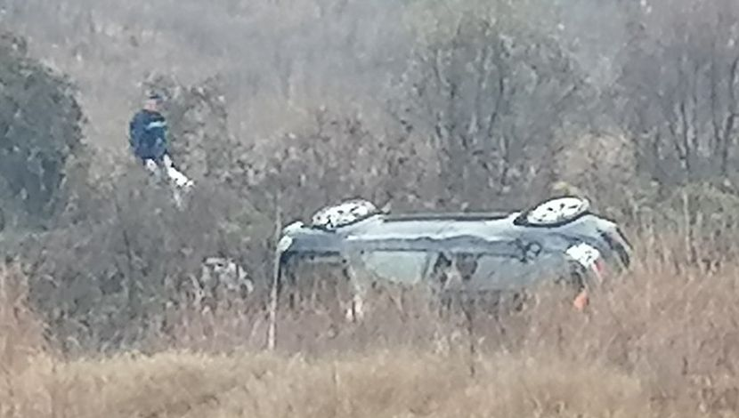 Vozač BMW koji je juče usmrtio Leskovčanina imao 1,06 promila alkohola u krvi