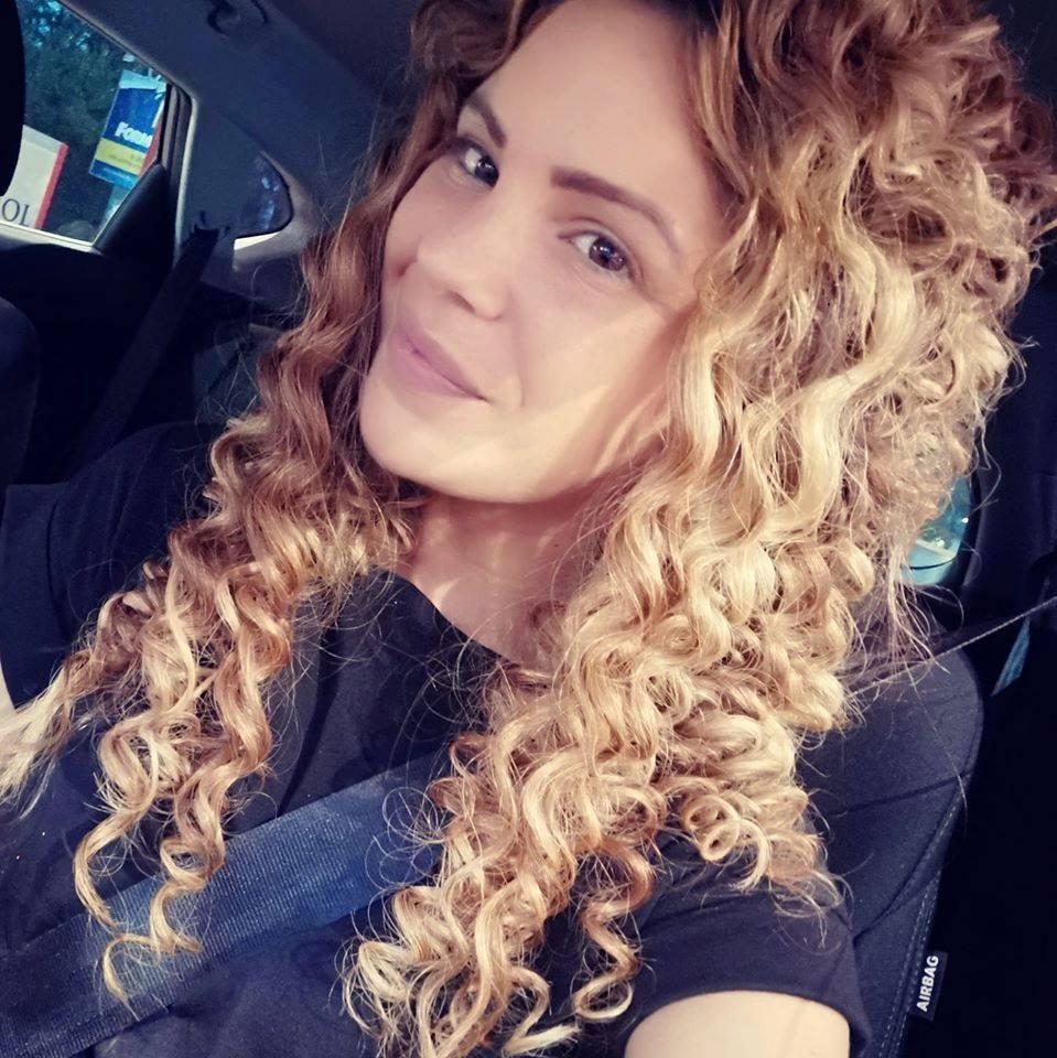 NOVI DETALJI O PIRAMIDALNOJ ŠTEDNJI Leskovačka Dafina ojadila klijente za oko 600 miliona dinara, suma nije konačna