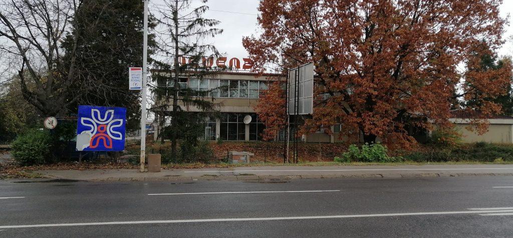 Kruševačka kompanija Faktor novi vlasnik dela imovine Nevene Leskovac