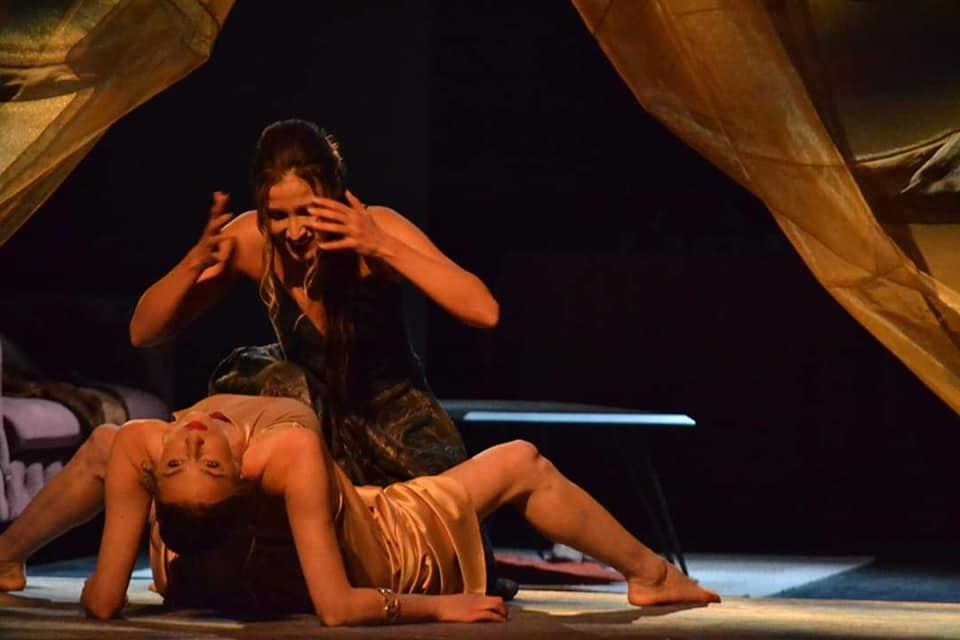 Dve gostujuće predstave sledeće nedelje u leskovačkom Narodnom pozorištu