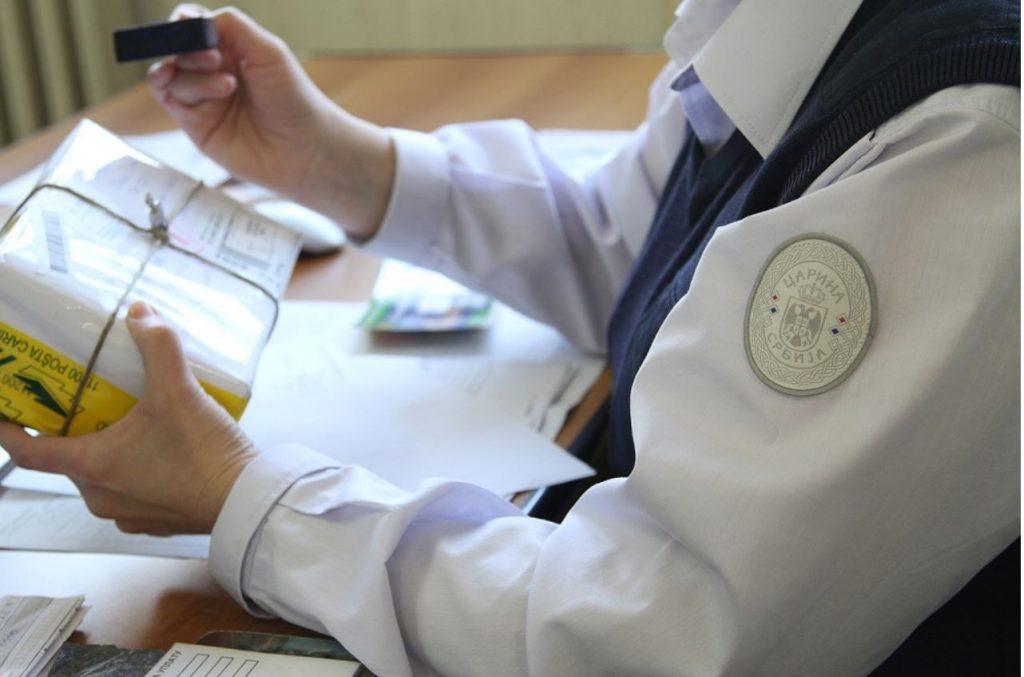 Ni danas ne očekujte poštare na vratima, da pošiljke kasne upozoravaju i iz Uprave carine