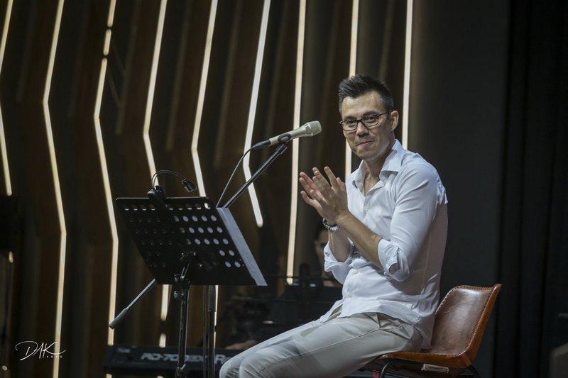 Željko Vasić zabavlja Leskovčane u novogodišnjoj noći
