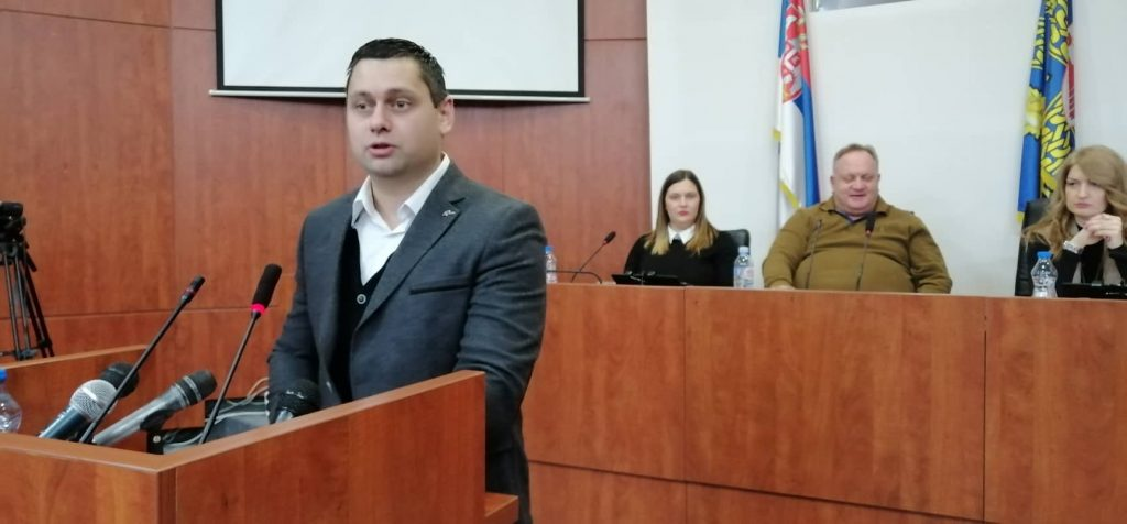 Nagrade od 9,2 miliona dinara za mlade talente u Leskovcu