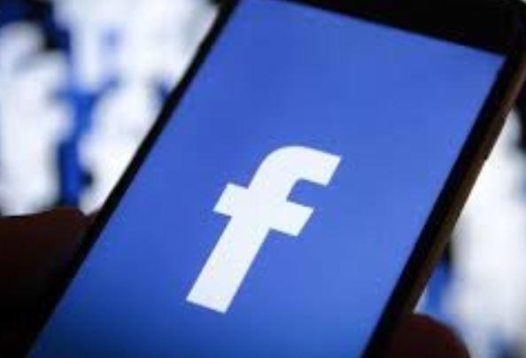 Leskovčanin dobio jezivu poruku preko Fejsbuka u novogodišnjoj noći, ceo slučaj prijavio policiji