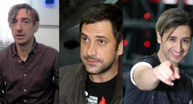 """Na proleće kreće snimanje filma o """"kralju kafane"""" – Ko će glumiti Tomu Zdravkovića?"""