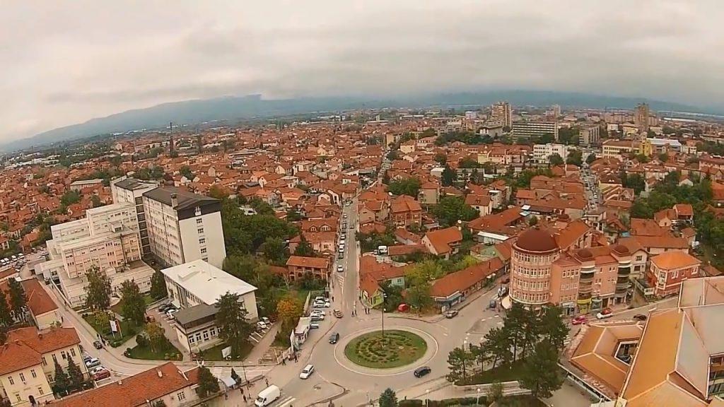 Raspored rada Doma zdravlja i ambulanti u Leskovcu u dane praznika