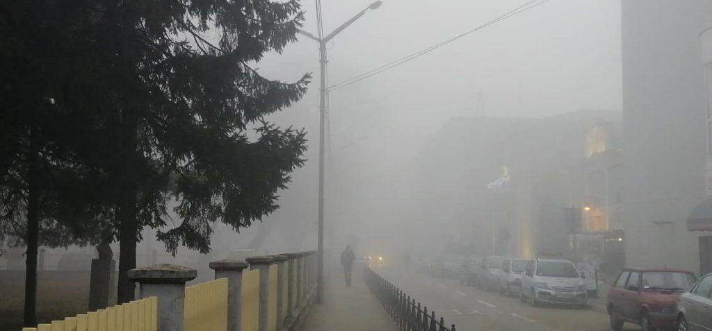 Hitni koraci za smanjenje zagađenja vazduha: Subvencije za električne automobile, pošumljavanje…