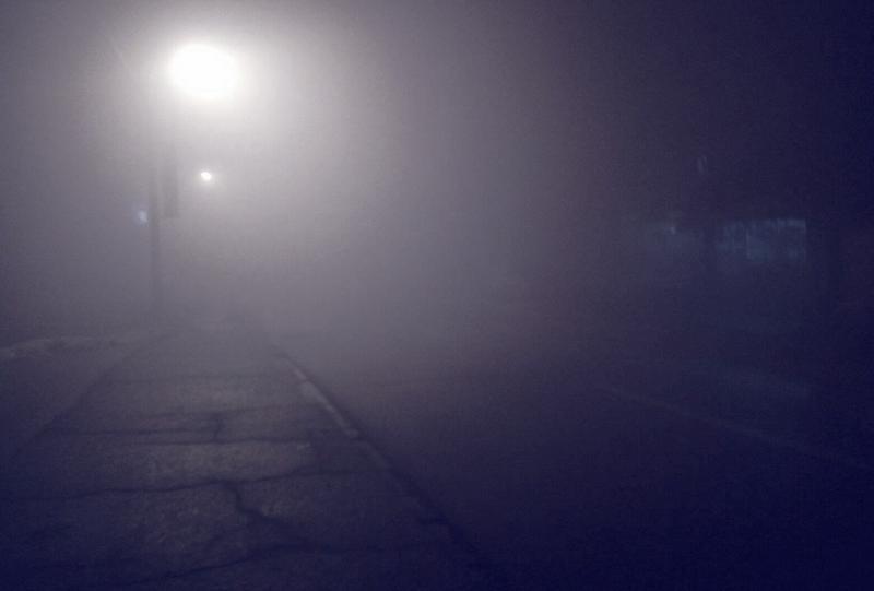 Napolju se od smoga jedva diše, zakasneli rezultati merenja kažu da je kvalitet vazduha odličan