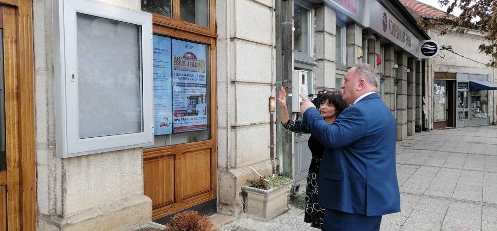 "Za jubilej ""Abraševića"" pola miliona, sprema se i ozbiljan projekat za letnju baštu LKC-a"