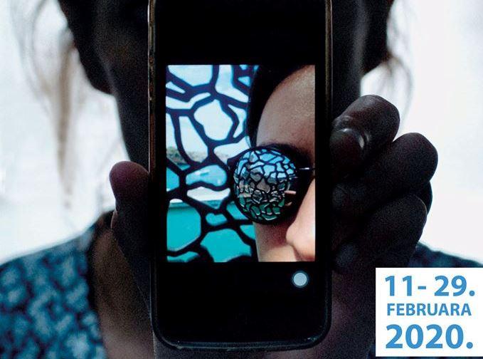 Izložba svetskih fotografa u Leskovačkom kulturnom centru