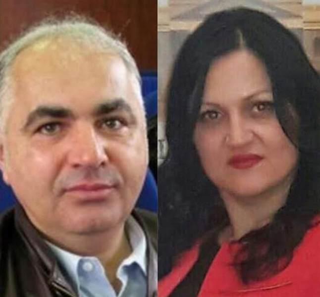 Pešićeva i Bogatinović po treći put narodni poslanici, Cvetanović kaže – poslednji put