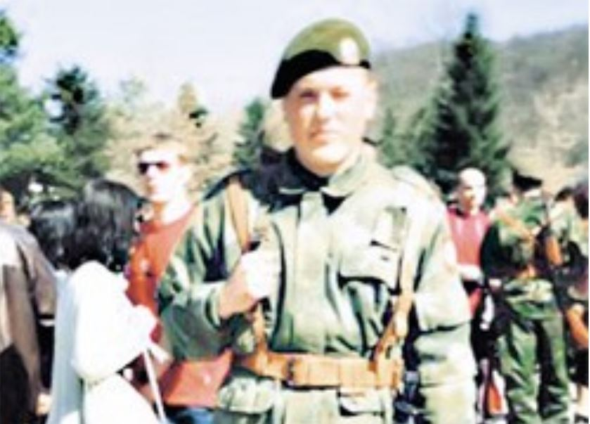 Slučaj mrtvog vojnika iz Leskovca posle 15 godina pred sudom u Strazburu