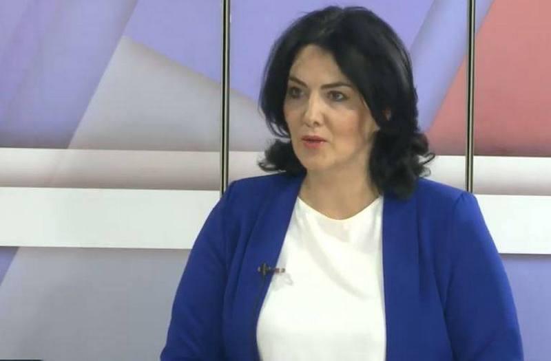 Dragana Sotirovski: Nišu je potreban odlučan gradonačelnik