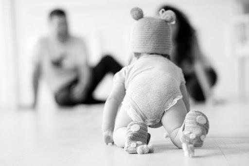 """U Leskovcu počelo sa radom Udruženje samohranih roditelja """"Tate i mame"""""""