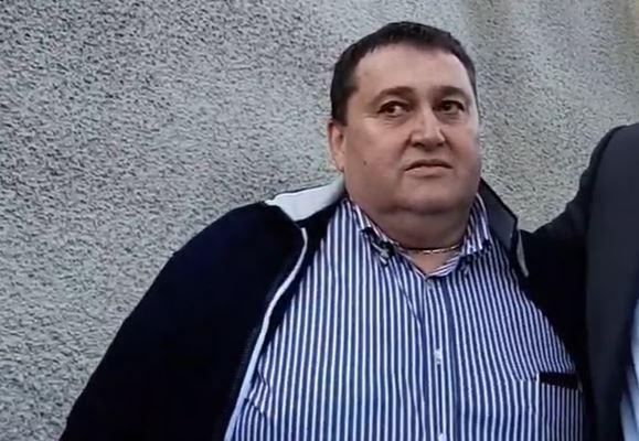 """Preminuo Dragan Pavlović, vlasnik motela """"Predejane"""""""