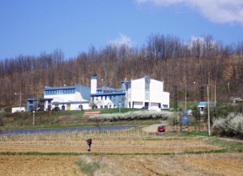 Sve informacije o vodosnabdevanju i plaćanju komunalnih uslugama u Vlasotincu