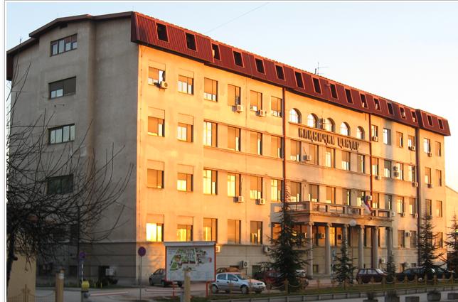 U Nišu još jedan pozitivan ka koronu, u Srbiji ukupno 46