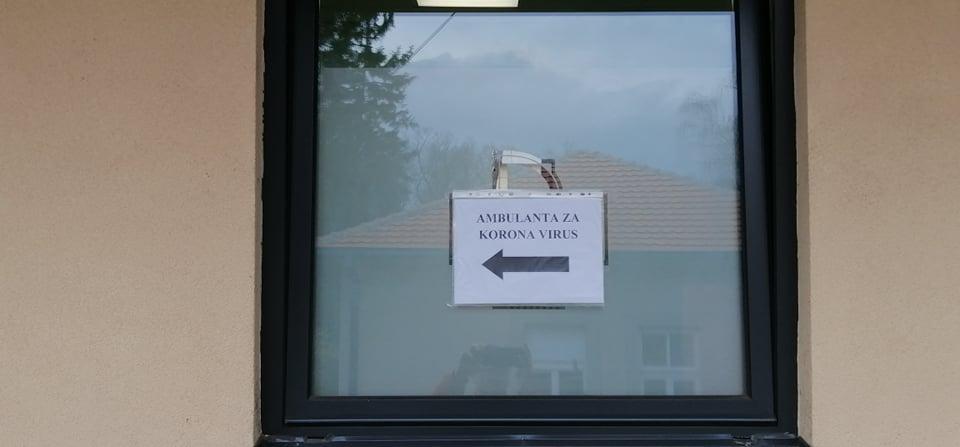 Stigli rezultati za Leskovac: Svi testirani NEGATIVNI na korona virus