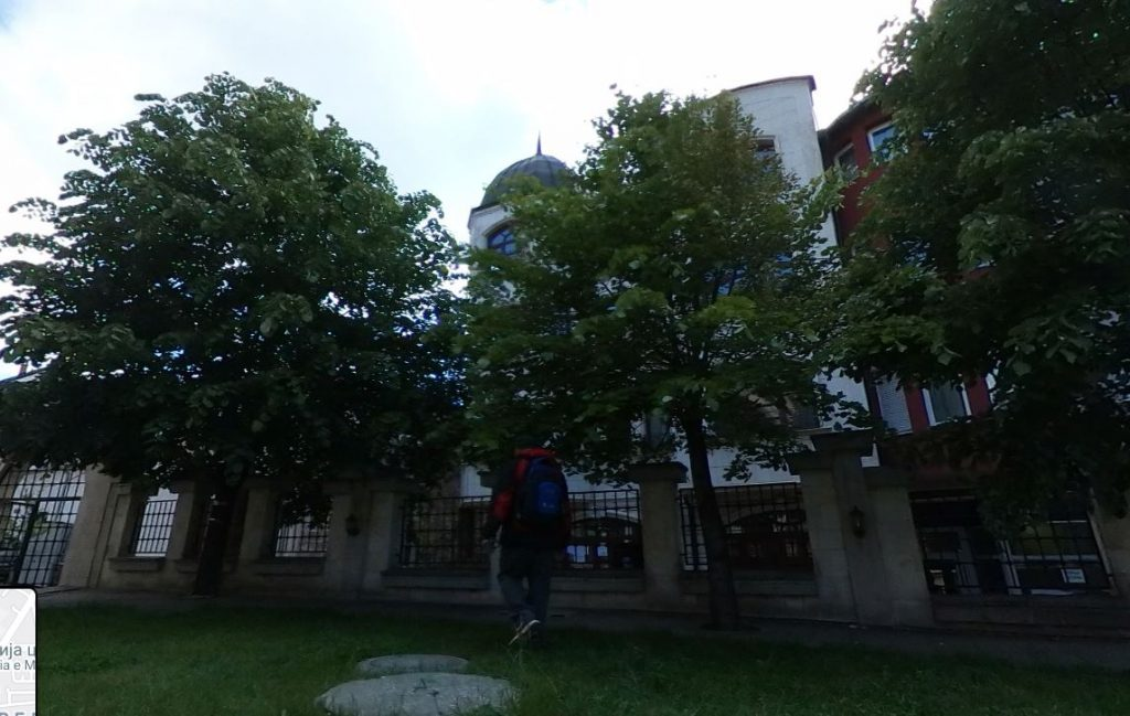 Albancu iz Preševa prete proterivanjem s Kosova