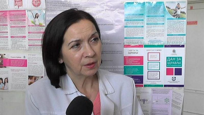 Epidemolog ZZJZ Pirot: Situacija sa korona virusom se stalno prati