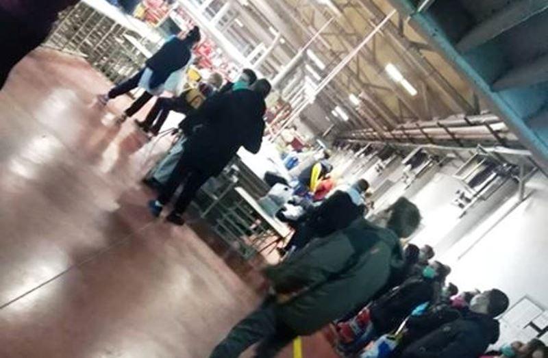 Tigar obuća otpustila 263 radnika koji su bili angažovani preko agencije, oni pisali Vučiću