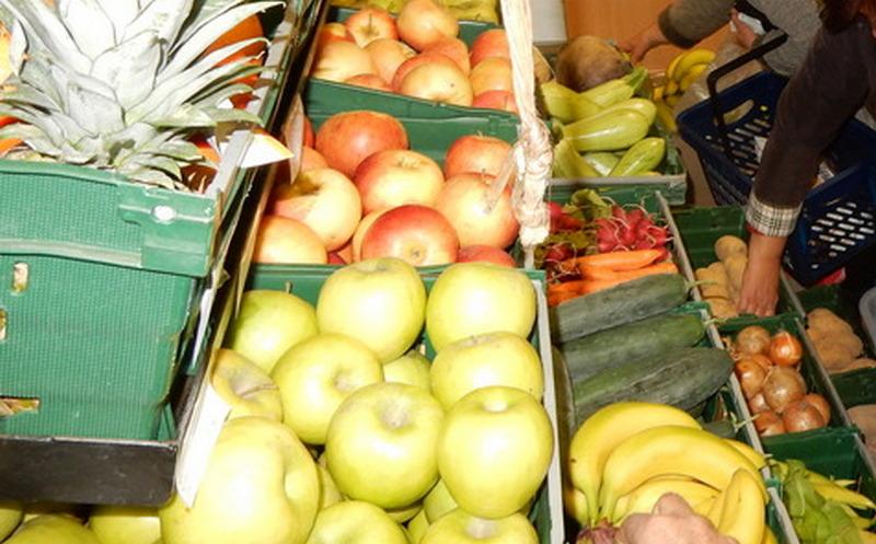 SPISAK APOTEKA I MALOPRODAJNIH OBJEKATA u kojima stariji Leskovčani mogu sutra da kupuju
