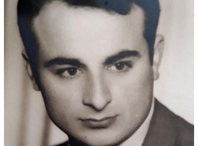 Prva žrtva korone u Gerontološkom centru u Nišu kardiolog od koga su učili današnji eminentni stručnajci