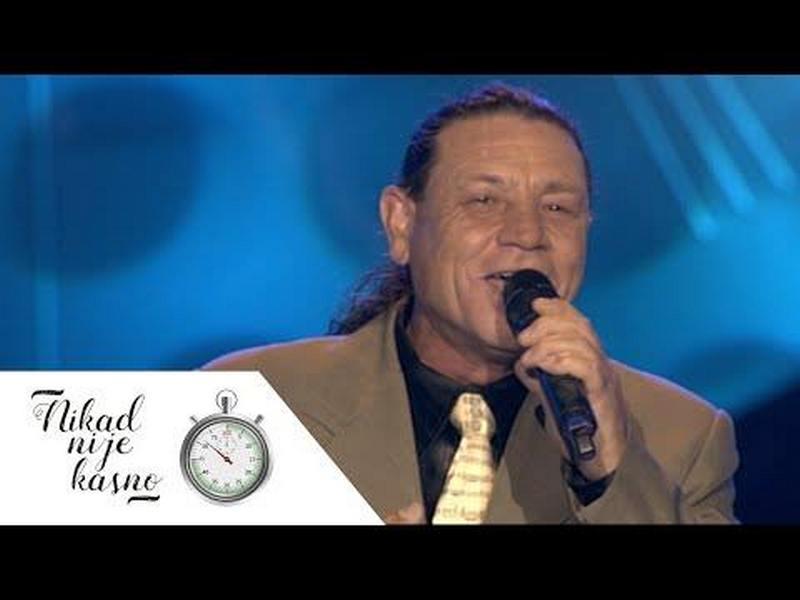 Glas pevača iz Vlasotinca zauvek utihnuo, preminuo Milorad Pavlović Arsa