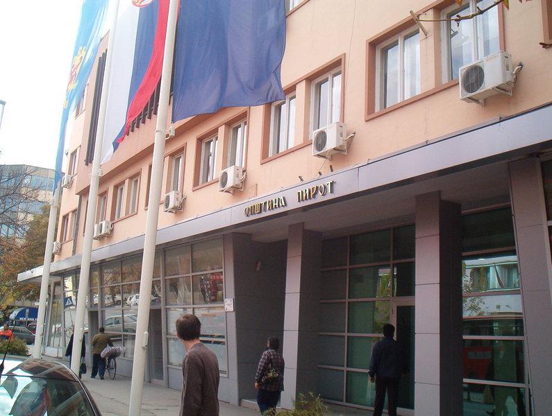 Od 31 testiranog, osmoro pozitivnih u Pirotskom okrugu