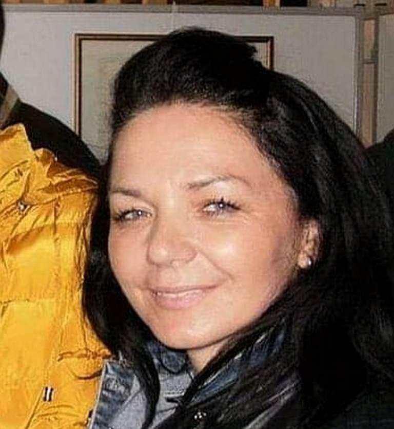 """Vlasotinčanka Danijela Lepojević (42) zvanično umrla od upale pluća, zatvorena fabrika """"Gruner"""""""