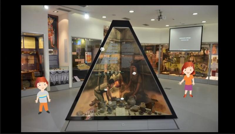 Narodni muzej Leskovac krenuo sa emitovanjem serijala Muzejska azbuka