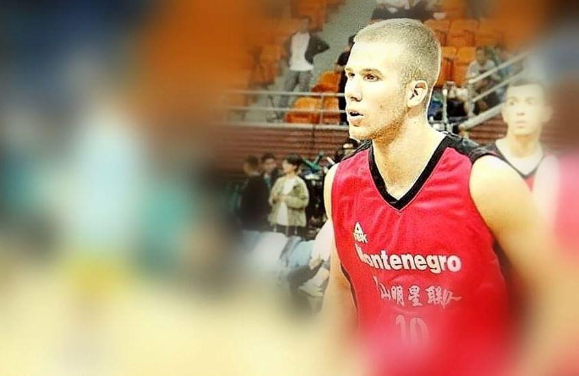 Mladi leskovački košarkaš i za Uskrs u zatvoru jer nije razmatran prigovor