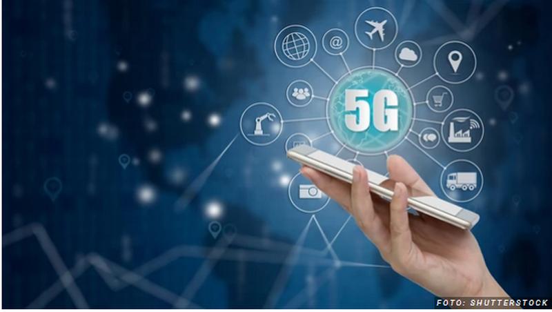 Stručnjaci o 5G mreži u Srbiji