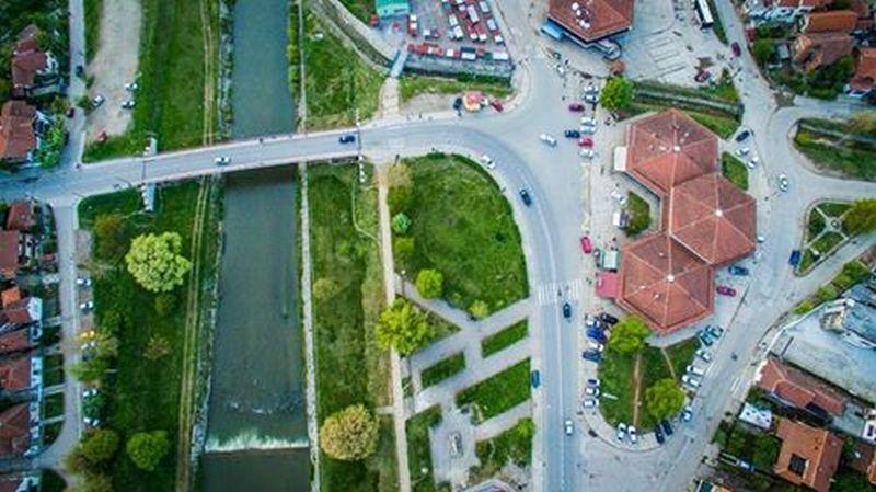Da li život na jugu Srbije vredi manje od života u ostalim delovima zemlje?