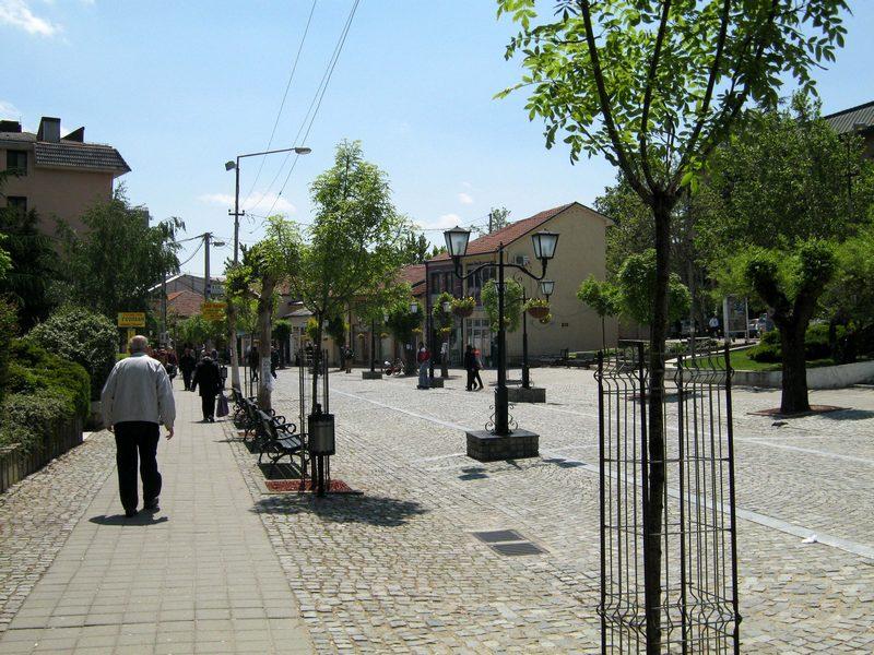 Od 340 testiranih, 165 pozitivno na koronu u Pčinjskom okrugu, iz Vranja 108