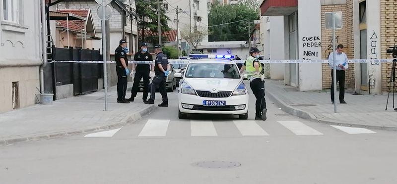 Zbog tragedije u Leskovcu ombudsman pokreće kontrolu nadležnih organa