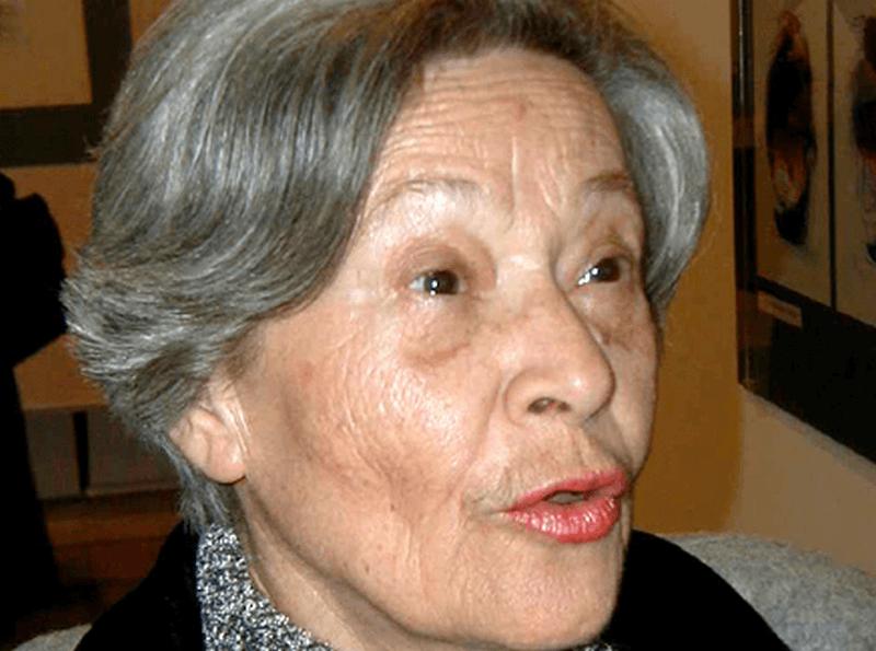 IN MEMORIAM Preminula prva žena doktor nauka u Vranju