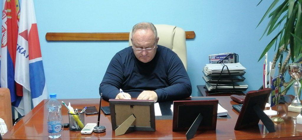 Cvetanović: Na današnjim izborima je svako pokazao svoje pravo lice