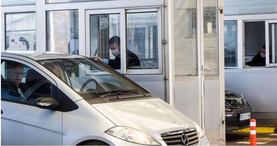 Falsifikuju testove na korona virus: Negativni sa niškog aerodroma košta 50, na benziskoj pumpi u Vranju 65 evra