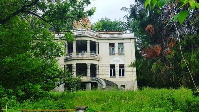 Film o starom Leskovcu snimaće se i u Grdelici, odustalo se od izgradnje filmskog grada